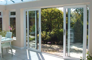 10 ft 4 panel ultra sliding patio door uwex for 10 ft sliding patio doors
