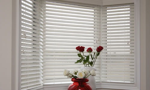 look a zebra zebrablinds canada wood faux blog graber traditions blinds ca at